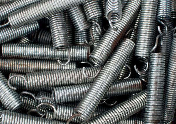 pile-of-springs
