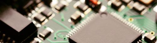 circuit-board-500x138